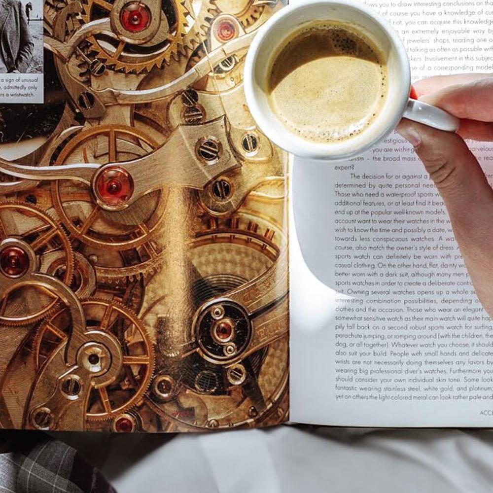 Consiglieri_coffee