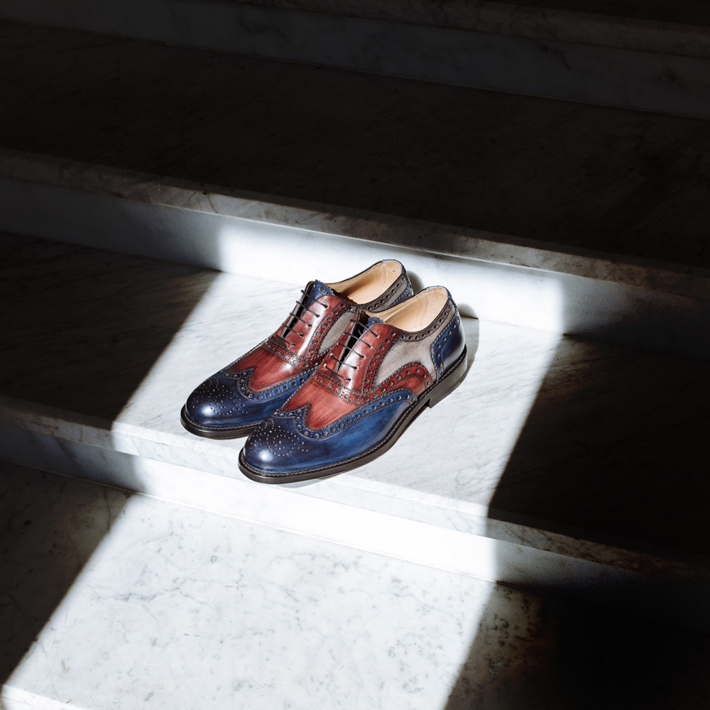 Consiglieri_shoes_shadows
