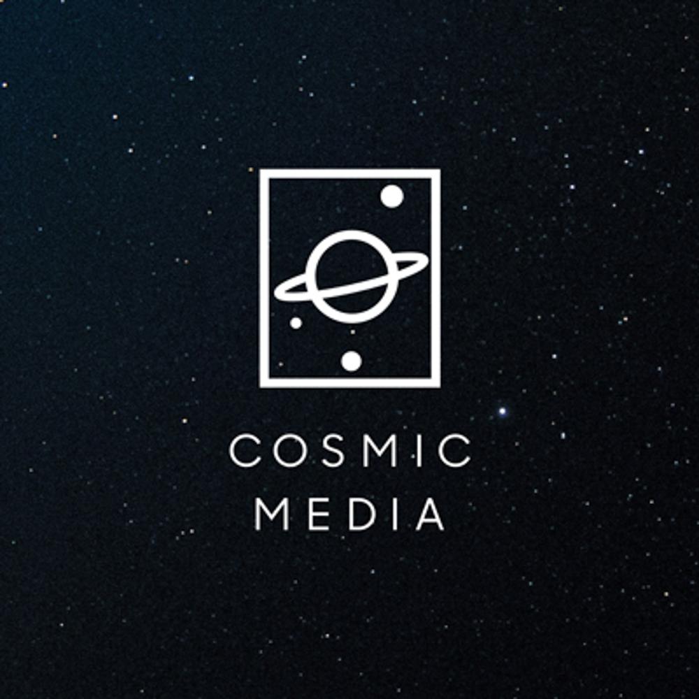 Cosmic Media